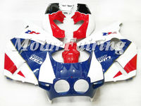 guangzhou motorcycle parts body kit for CBR400RR NC23 87-89 fairings
