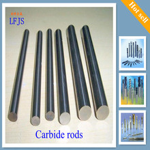 cemented carbide brazed turning inserts ball anvil cemented carbide burrs