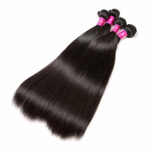 Wholesale unprocessed 100% human virgin indian woman long hair china sex