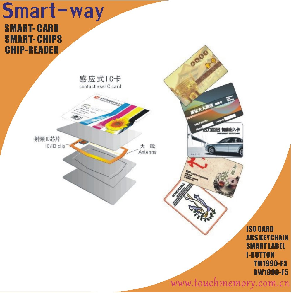 nfc price sticker rfid tracking tags in supermaket