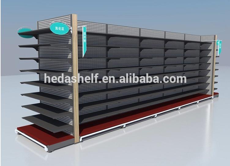 supermarket shelf  (1).jpg