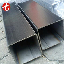 fittings food grade stainless steel 201 202 304 316 seamless pipe
