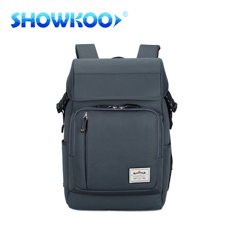 2017 High quality school trolley backpack travelling laptop bags,bag parts & accessories