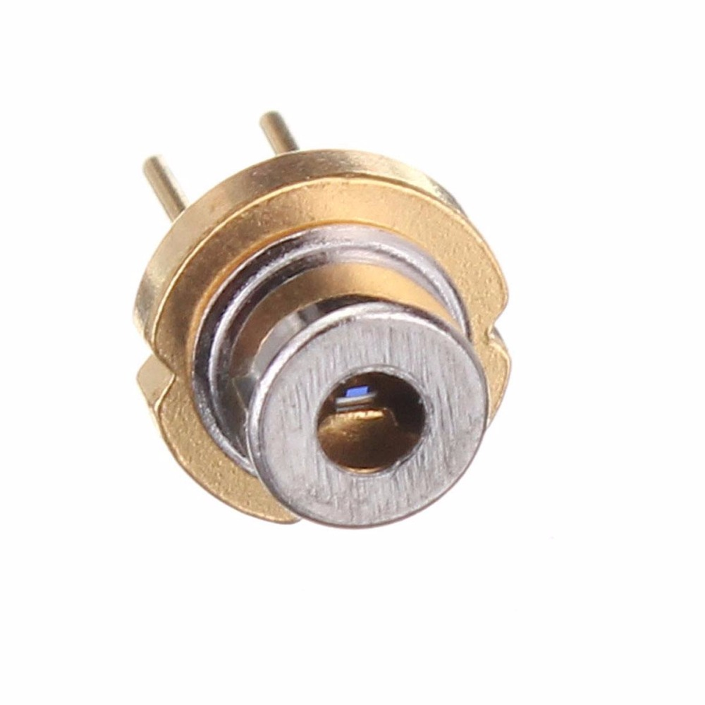 145W 1550nm Laser Diode TO18 for Range finding