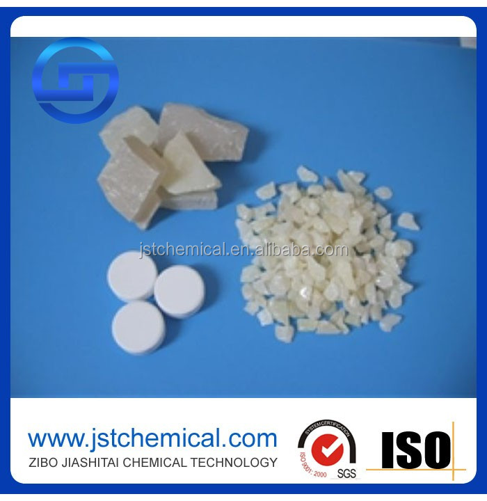 ZnS/Zinc Sulfide/Zinc Sulphide CAS No.:1314-98-3 with competitive price