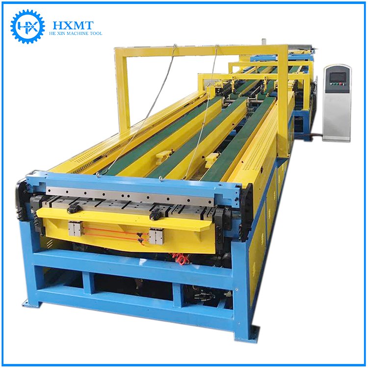 New selling air duct machine,steel pipe producion line,rectangle tube forming machine