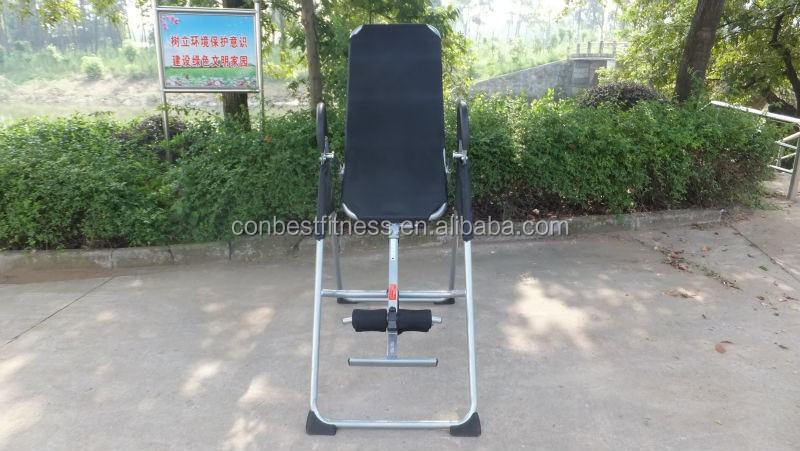 inversion table YK manufacture