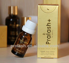 high quality Triple Effects Essential Oil for eyes /skin care