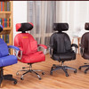 2014 New Office Chair 868B With