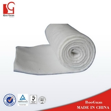 Top quality classical 100 micron copper filter cloth