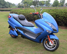 Professional yingang motorcycle With Good Service