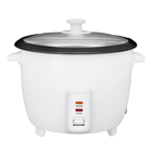 High quality national electric drum rice cooker 1.0L 1.5L 1.8L ce cb ul