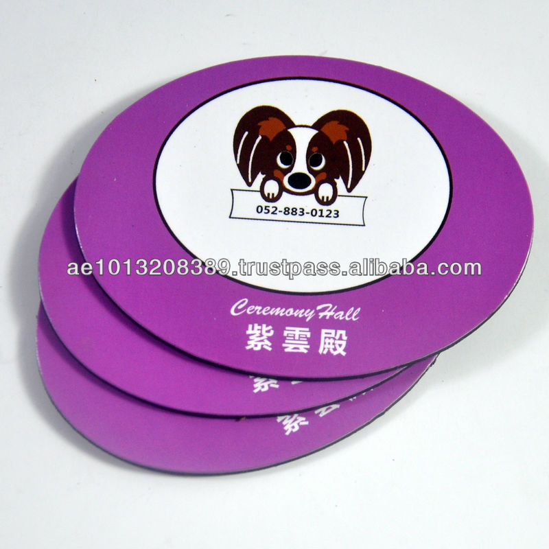 Factory price-good quanlity cheaper paper magnet for promotion gifts