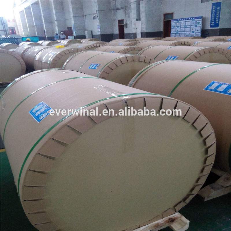 Professional aluminium coil aa1100 With the Best Quality