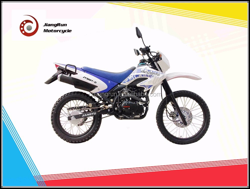 JY150GY-18 WIND 250CC DIRT BIKE FOR SALE CHEAP/HIGH QUALITY CHINESE MOTORCYCLE