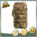 Waterproof Molle Bag Waist Tactical Bag With belt Water Bottle pouch