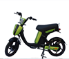 Off road type e motorcycle 500w motor electric moped cheap price electro motorbike