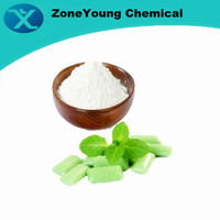 Chinese Supplier Factory Beta Cyclodextrin Food