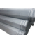 Factory 316L 304 welded stainless steel pipe price for industry