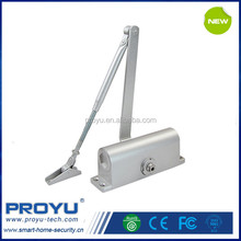 PROYU Access control door closers 60kg Medium door closers