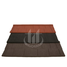 2013 new building construction materials/color coated roof corrugated tile