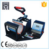 Mug Heat Press Machine Mug Printing