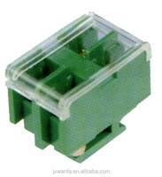 high sell competitive price JF5-1.5/2 Seal type terminal block