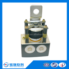 Mrsico rotating diode, rectifier for synchronous motor and generator, excitation ssytem