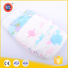 "Multifunctional ""private label baby diaper"" with high quality"