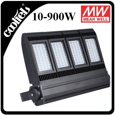 High Lumens Output 160 Watt LED Flood Light with Different Beam Angle