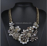 fashion buyers for costume jewelry wholesale N00262