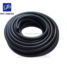 20m/roll Wholesale Nitrils Oil Resistant Motorcycle Fuel Hose 10bar