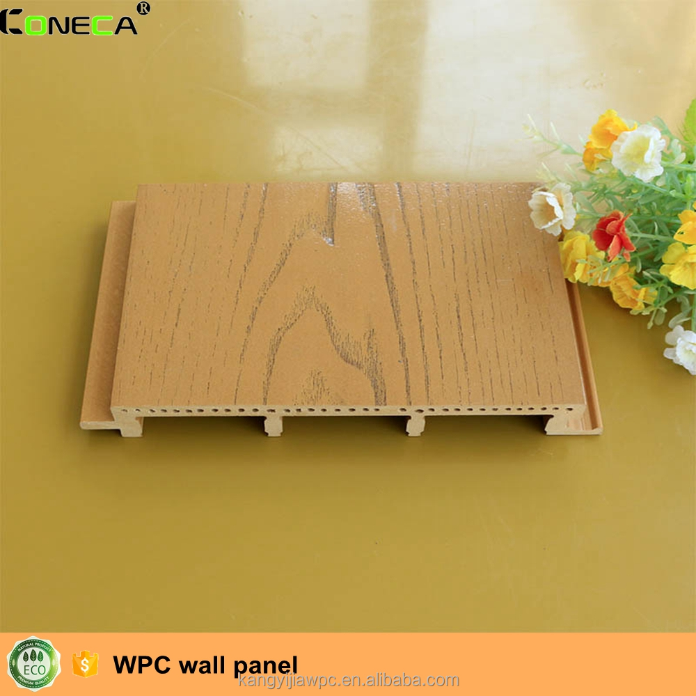 Great Wall Panels Wood Decorative Ideas - The Wall Art Decorations ...