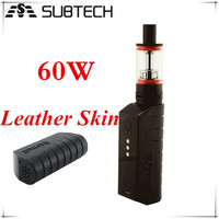 Good manufacturer electronic cigarette price in saudi arabia