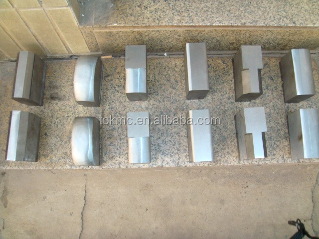 price of pneumatic forging hammer 55 KG