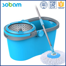 Sobam 2016 new products easy mop tv home shopping