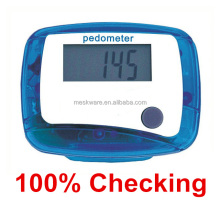 Promotional New simple pedometer