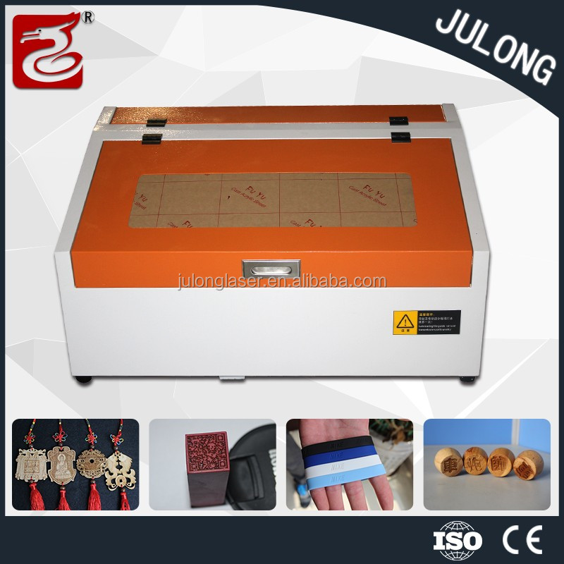 Discount sale granite stone laser engraving machine 3040 laser cutting machine for sale