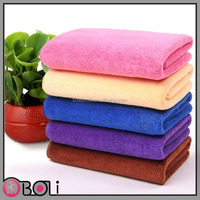 custom printed beach towel microfiber towel cleaning cloth