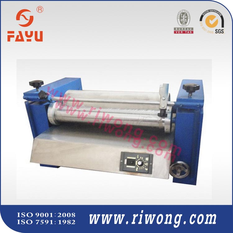 License Plate Embossing Machine, number plate making machine