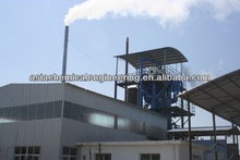 Thermal Process Phosphoric Acid Plant