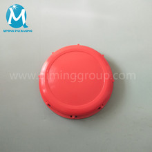 High-Quality 225Mm Ibc Top Screw Lids Of Cubic Container With Gasket