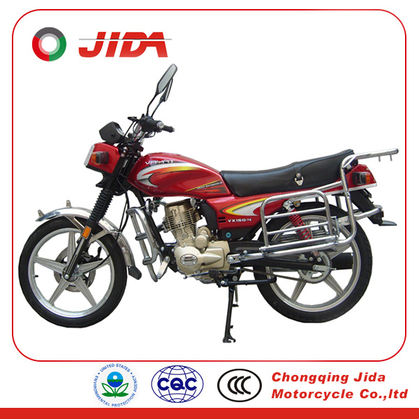 2014 150cc motorcycle made in Chongqing China JD150s-2