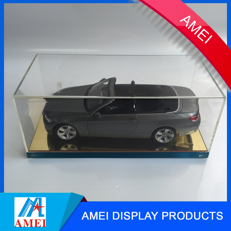ISO9001 Certified oakley perfume pastry display case for sale manufactured in China