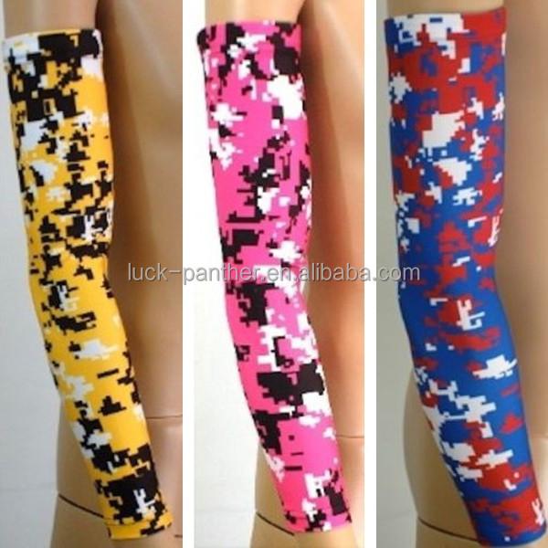 List manufacturers of custom sublimation arm sleeves buy for Custom tattoo armrest for sale