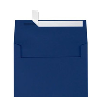 Agent Custom A7 Cheap Colored Invitation Envelopes For Sending Cards And Photos