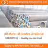 China Best Supplier Steel Pipe Manufacturers In Uae Per Ton