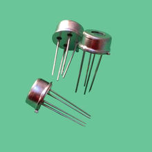 SMTIR990X Infrared temperature sensor