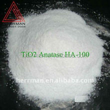 titanium dioxide anatase grade for coating