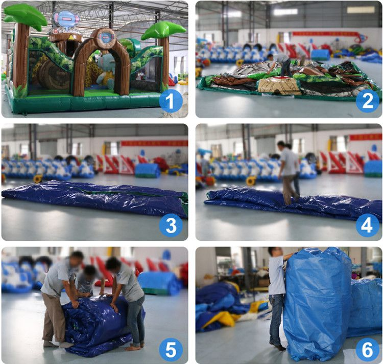 Factory price outdoor commercial large activity marquee tent , inflatable tent for sale